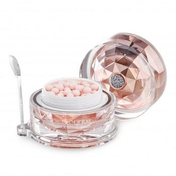 DR. GLODERM TABRX Liftup Cream 科麗端藥丸彈力護膚霜 (d01), Made in Korea 功效:回復彈力 (提升肌膚彈性, 啟動肌膚能量, 延續年輕光彩)